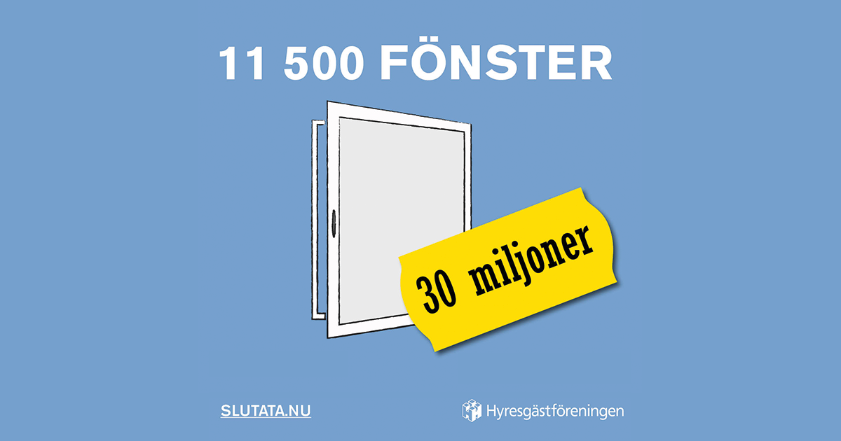 http://slutata.nu/share/11500-fonster/