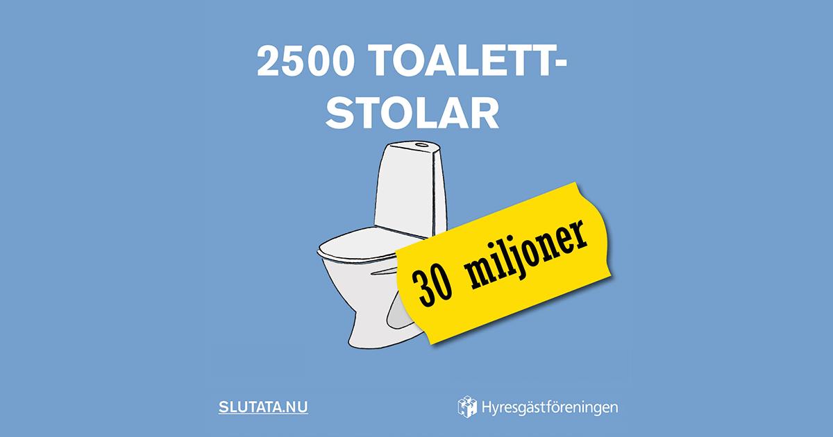 http://slutata.nu/share/2500-toaletter/