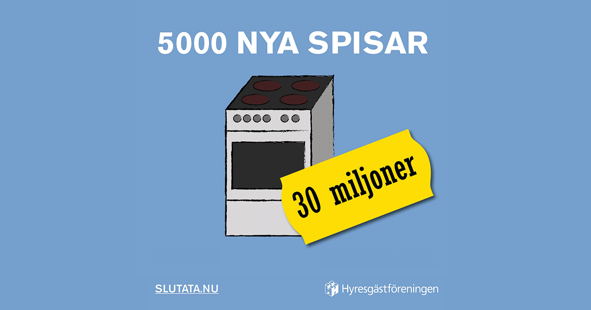http://slutata.nu/share/5000-spisar/