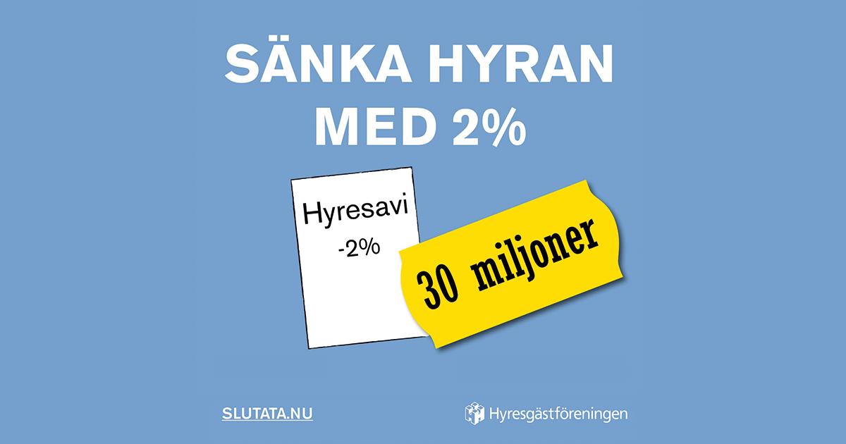 http://slutata.nu/share/2-procent/